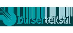Burser Tekstil