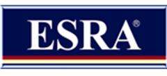 Esra Tekstil