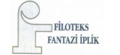 Filoteks Fantazi İplik